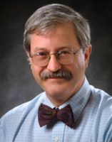 Robert Tauxe, CDC