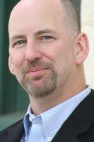Scott Horsfall