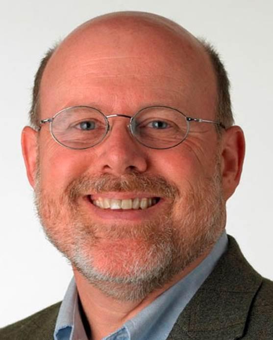 Gregory Siragusa, Eurofins