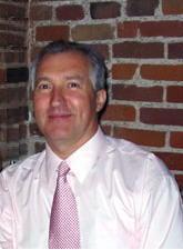 Phil Coombs, Ph.D., Weber Scientific