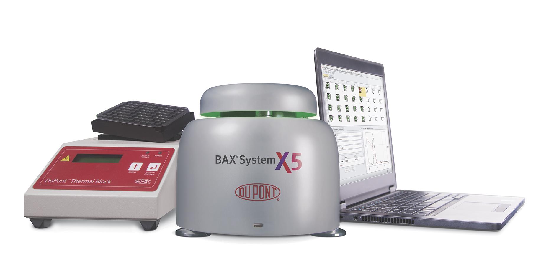 BAX-System_X5_Hero