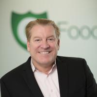 Dean Wiltse, FoodLogiq