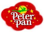 Peter_Pan_logo
