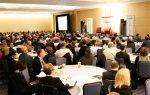 Food Safety Consortium, Stephen Ostroff