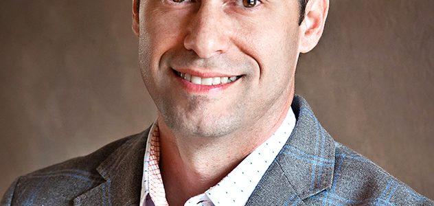 Lance Roberie, D.L. Newslow