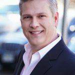Bryan Armentrout, Food Leadership Group