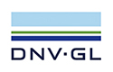 Sponsored by DNV-GL