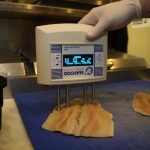 Seafood Analytics CQR