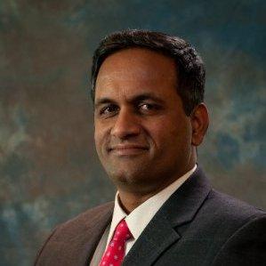 Sanjay Singh, Eurofins