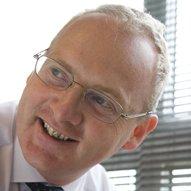 Tim Daniels, Autoscribe Informatics