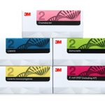 3M Molecular Detection Assay 2