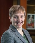 Jennifer van de Ligt, Food Protection and Defense Institute, University of Minnesota