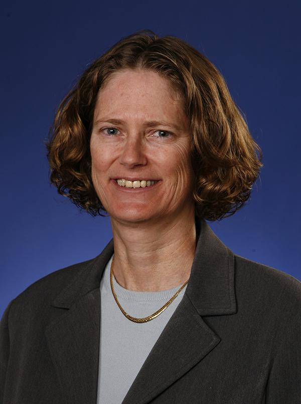 Judy Black, Rentokil