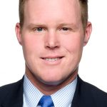 Tim Husen, Rollins Technical Services