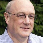 Clive Longbottom, Quocirca