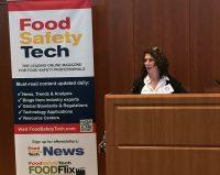 Sharon Mayl, FDA