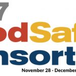 Food Safety Consortium 2017