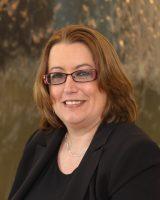 Kathy Wybourn, DNV-GL