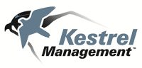 Kestrel Management