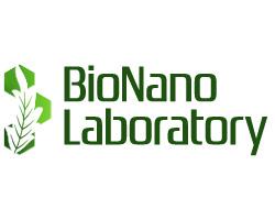 Bionano Laboratory
