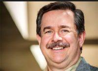 Jim Gorny, CFSAN