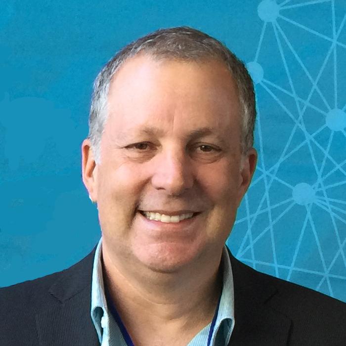 Steven Burton, Icicle Technologies