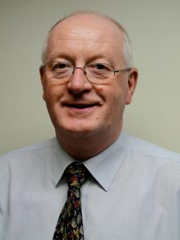 Martin Easter, Hygiena