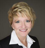 Francine Shaw, Savvy Food Safety, Inc.