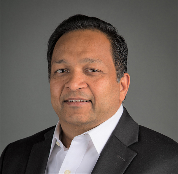 Rajan Gupta, Enexas