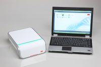 3M Molecular detection system