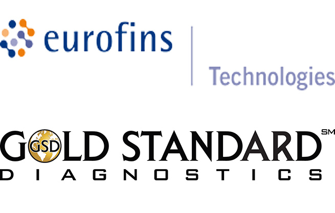 Eurofins Technologies, Gold Standard Diagnostics