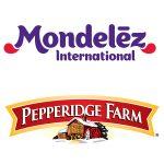 Mondelez, Pepperidge Farm