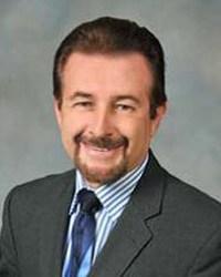 Allen Sayler, EAS