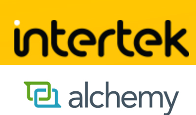 Intertek acquires Alchemy