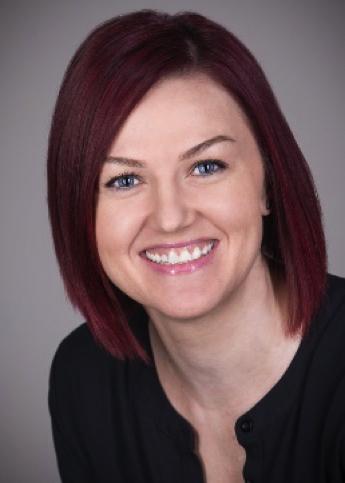 Jessia Burke, Allergen Control Group