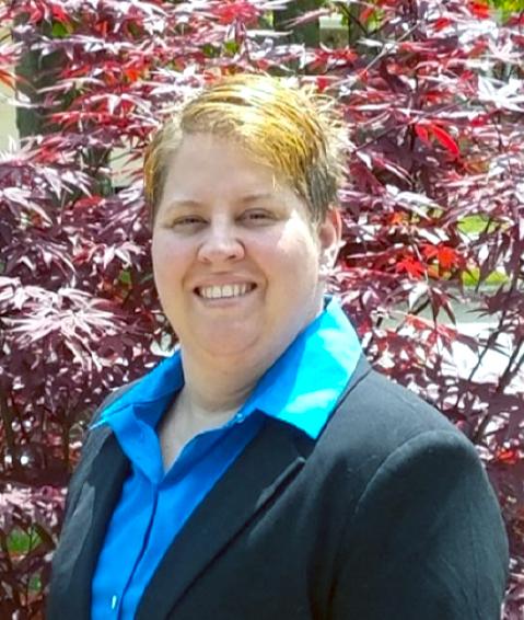Shawna Wagner, DNV GL