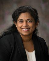 Angela Anandappa, Alliance for Advanced Sanitation