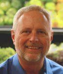 Kevin Payne, Zest Labs