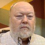 Eric Wilhelmsen, SmartWash