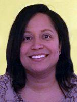 Lisa Ross, CFSAN, FDA