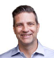 Brian Sharp, SafetyChain Software