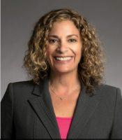 Mitzi Baum, Stop Foodborne Illness