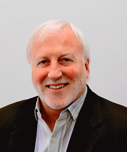 Bob Burrows, Chainvu