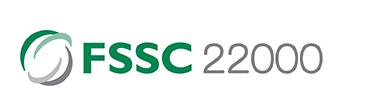 FSSC 22000, GFSI