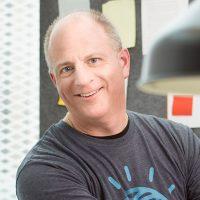 John Walicki, IBM