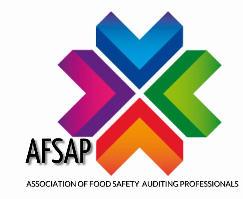 AFSAP