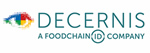Sponsored by Decernis: A Foodchain ID Company