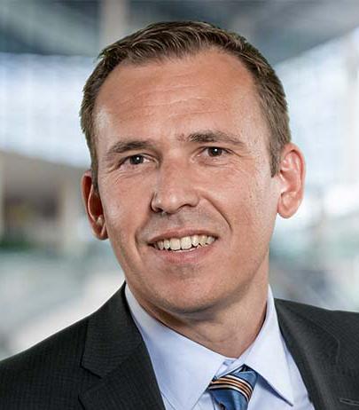 Marc Pegulu, Semtech