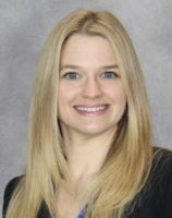 Jill Hoffman, McCormick & Company