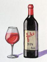 Wine, Decernis Food Fraud database